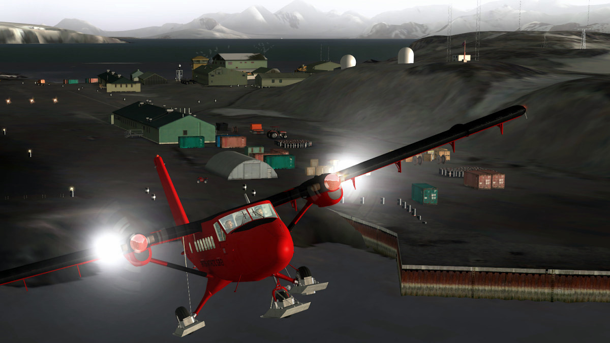 AntarcticaX_Rothera_2.jpg