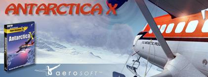 Menu_Antarktyda.jpg