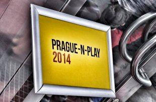 PragueNplay_1m.jpg